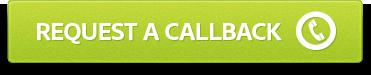 request-callback