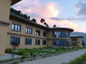 deothjung-hotel