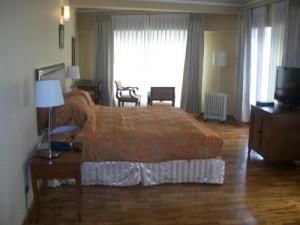 galingha_room2