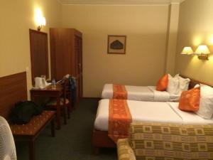jumolhari-hotel_728878