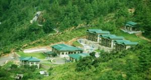 khangkhu