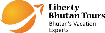 Liberty Bhutan Tours